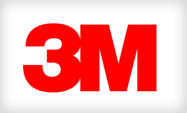 3M announces full study findings at RSA Conference