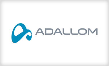 Adallom To Offer Comprehensive Cloud Security Solution For Businesses With HP