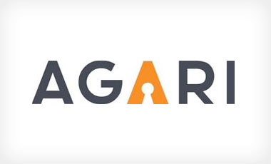 Agari Launches New Data-Driven Security Solution at RSA