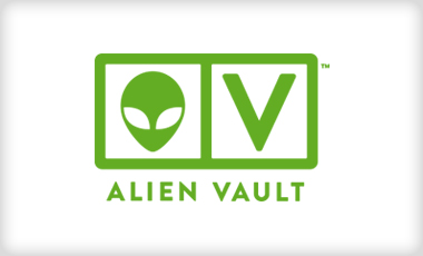 AlienVault Announces Unified Security Management 5.0 to Support  Mid-Market