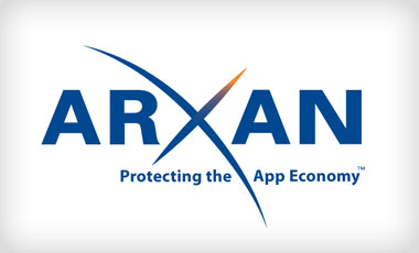 Arxan Partners with HP to Provide Comprehensive Application Security Solution