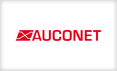 Auconet Unveils Enterprise Security Foundation at RSA 2015