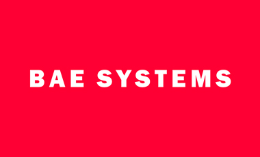 Bae Systems Applied Intelligence To Enhance Enterprise Managed Security Services In North America