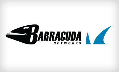 Barracuda Networks to Secure Windows Azure Cloud Applications