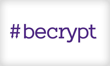 Becrypt shows latest innovations in secure Virtual Desktop Infrastructure with tVolution at RSA 2013