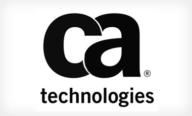 CA Technologies Announces New Security Solutions at RSA 2014