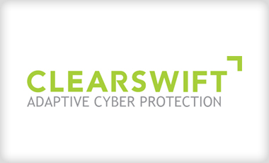 Clearswift Unveils Industry-First Adaptive Data Loss Prevention Solution