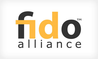 Cloud Security Alliance and FIDO Alliance to Drive Cloud and Mobile Authentication Initiatives