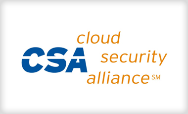 Cloud Security Alliance to Host Third Software Defined Perimeter Hackathon- Top Prize: $10,000
