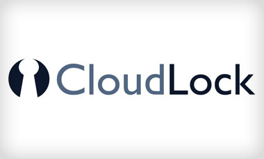 CloudLock Leverages Collective Intelligence of Customers, Unveils Industry First Community Trust Rating at RSA 2013
