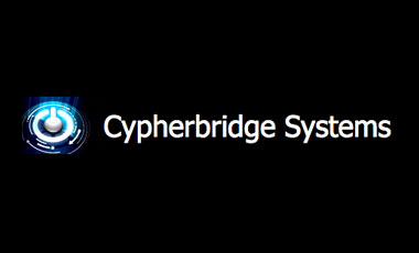 Cypherbridge Systems launches VPN SDK with IKE/IPSec providing network encryption and firewall defense