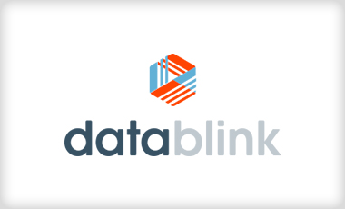 Datablink Highlights Solution for Proactive Credit and Debit Card Fraud Prevention at RSA 2015