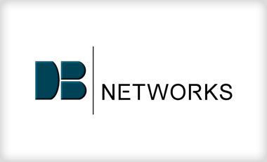 "DB Networks Addresses ""Alert Fatigue"" Through Machine Learning and Behavioral Analysis"