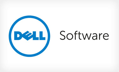 Dell Announces Solution for Privileged Governance at RSA