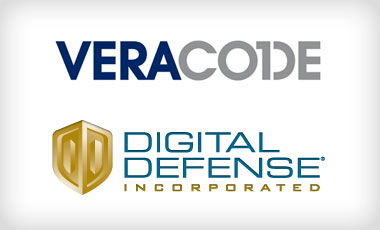 Digital Defense and Veracode CTOs to Present Breakthrough Security Risk Assessment Offering at RSA