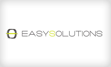 Easy Solutions Selected by Dunbar to Enhance 'Digital Armored' Solutions