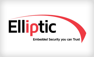 Elliptic Technologies to Exhibit Embedded Silicon Security Solutions at RSA Conference 2013