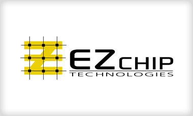 EZchip Introduces High Performance Transparent SSL Proxy Application