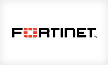 Fortinet Announces Next-Generation Firewall Upgrades at RSA