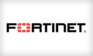 "Fortinet Earns ""Recommend"" Rating in NSS Labs' 2013 Firewall Comparative Analysis"