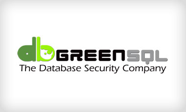 GreenSQL to Provide Full Database Security on the Cloud for Amazon RDS