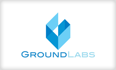 Ground Labs Showcases Data Loss Prevention and Remediation at RSA 2015