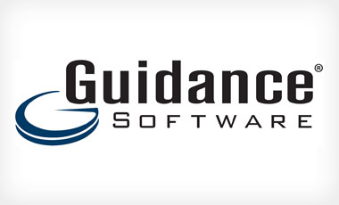 Guidance Software and Blue Coat Announce Partnership at RSA