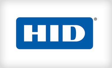 HID Global Showcases Converged Security Solutions at RSA Conference 2014