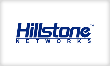 Hillstone Networks Showcases Firewalls with Behavioral Intelligence at RSA