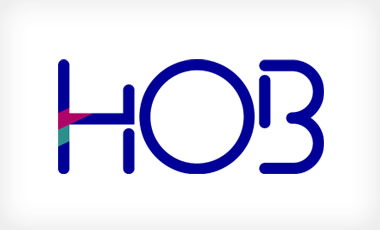 HOB Presents SSL for Fully Transparent Mobile Network Access at RSA 2014