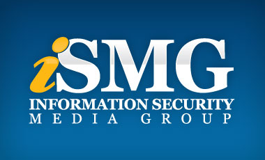 Information Security Media Group Announces 4th Consecutive Platinum Media Sponsorship with the RSA® Conference