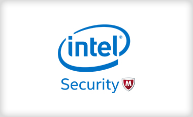 Intel Security Empowers Organizations To Better Recognize And Respond To Cyber-Attacks
