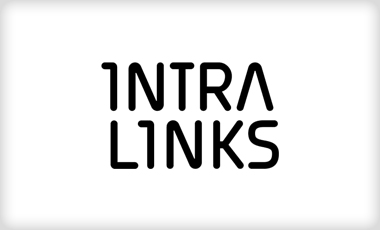Intralinks Adds HP ArcSight as Enterprise Fabric Partner for Secure Enterprise Collaboration