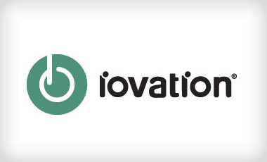 iovation Identifies Top Continents For Online Fraud in 2012