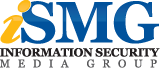 ISMG Announces Meet the Editors Reception at RSA Conference 2014