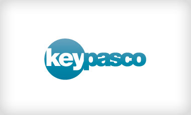 Keypasco Announces New Chief Technology Officer