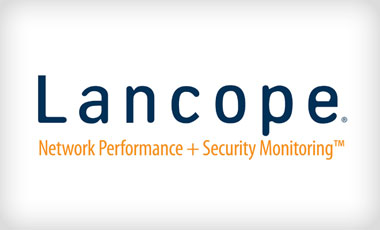 Lancope Releases New Version of StealthWatch for Deeper Network Visibility and Security Intelligence