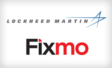 Lockheed Martin And Fixmo Offer New Level Of Security Authentication For Mobile Devices