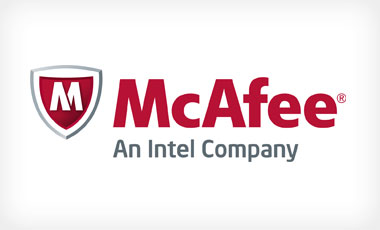 McAfee Security Innovation Alliance Adds Partners