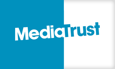 The Media Trust announces Media Scanner's Resolution Services