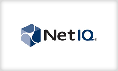 NetIQ Launches Advanced Access and Authentication Solutions