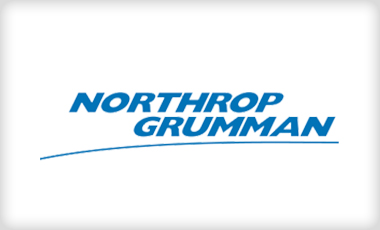 Northrop Grumman and bwtech@UMBC Graduate Fifth Cyber Startup from Cync Incubator Program