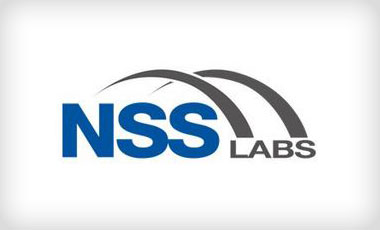 NSS Labs Tests Show Enterprise End Point Protection Solutions Improving Ability to Block Exploits