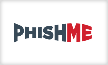 PhishMe Unveils New Security Solution for Enhanced Visibility into Targeted Phishing Attacks