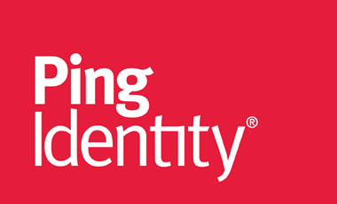 Ping Identity Showcases Next-Gen Identity Management Solutions at RSA Conference 2014