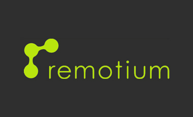 Remotium Introduces Industry's Only Free Onramp To Secure Enterprise Mobility