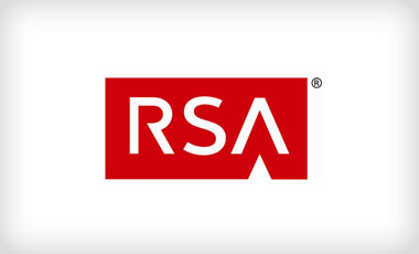 RSA Launches RSA NextGen Security Operations Services to Help Customers Build Battle-Ready Cyber Defenses