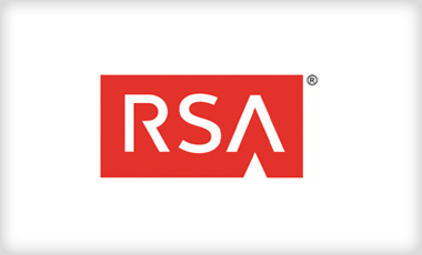 RSA Security Analytics Now Extends Visibility from the Endpoint to the Cloud