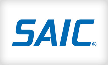 SAIC Introduces Cloud-Based Big Data Ingestion Platform