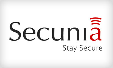 Secunia Introduces New Enterprise Class Security Solution to Help Small Businesses with Patch Management